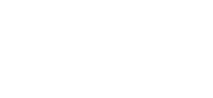 BB Water Concepts Inc.